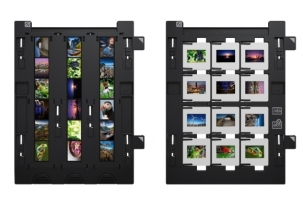 Epsonv800-film-holders__largest-no-more-than-580x630.jpg